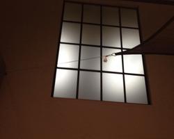 VJ Worx - Stalen ramen & deuren